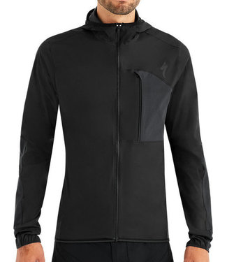 Specialized Deflect Mens SWAT Jacket