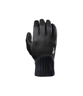 Specialized Deflect LF Glove Black