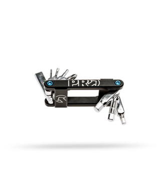 PRO Mini Tool - Alloy 8 Functions