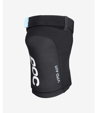 POC Joint VPD Air Knee Pad Black