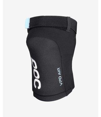 POC Joint VPD Air Knee Pad