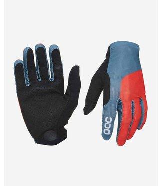 POC Essential Mesh Glove