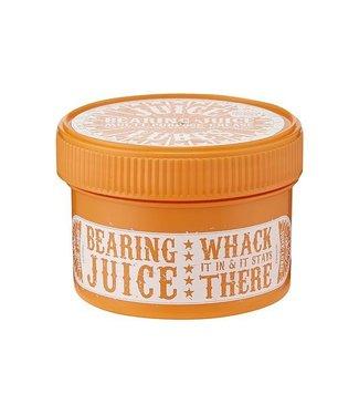 Bearing Juice - 150ml Tub