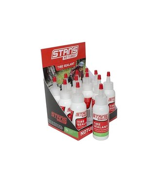 Stans No Tubes - 2oz Tyre Sealant - Single