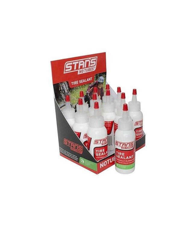 Stans No Tubes - 2oz Tyre Sealant - Single