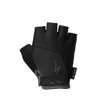 Specialized BG Dual Gel Women's Glove