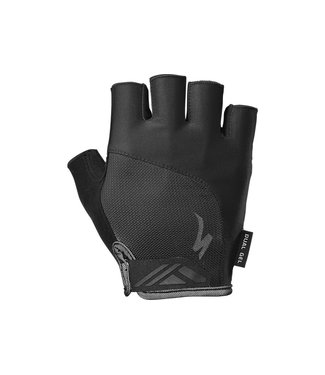 Specialized BG Dual Gel Glove