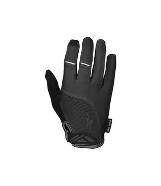 Specialized BG Dual Gel Women's LF Glove