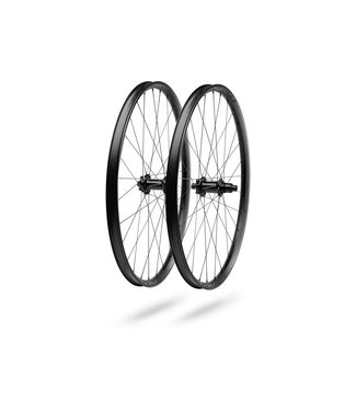 Specialized Traverse 29 Wheelset Boost XD