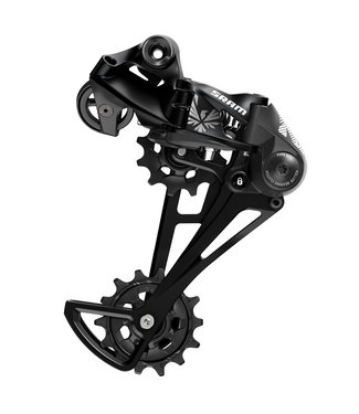 SRAM SRAM NX Eagle 12sp Rear Derailleur