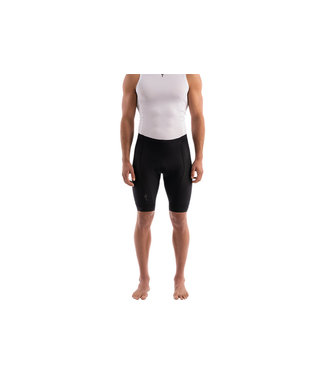 Specialized RBX Short Black