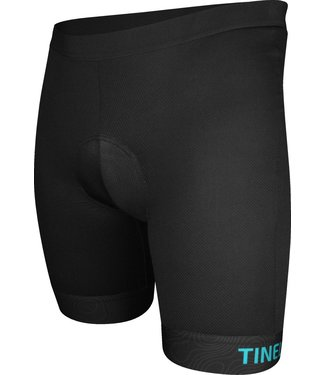 Tineli MTB Kids Trail Short Liner