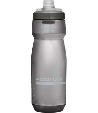 Camelbak Podium Bottle 0.7L