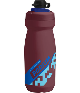 Camelbak Podium Dirt Series Bottle