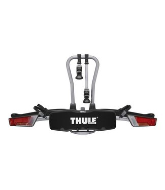 Thule Easyfold 932 2 Bike Carrier