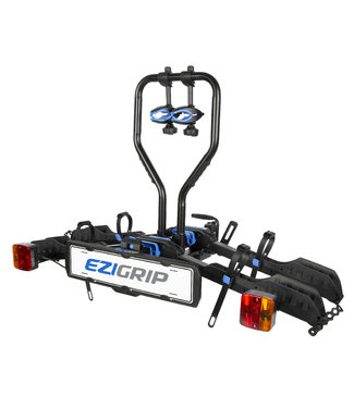 Ezigrip E-rack 2 Bike Cycle Rack