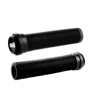 ODI Longneck Grip - Soft - Black