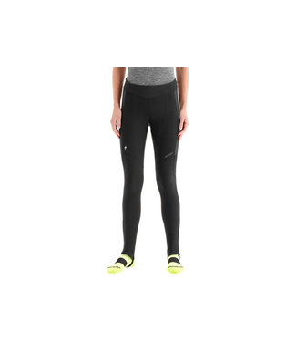 Specialized Women's Therminal Tight Black