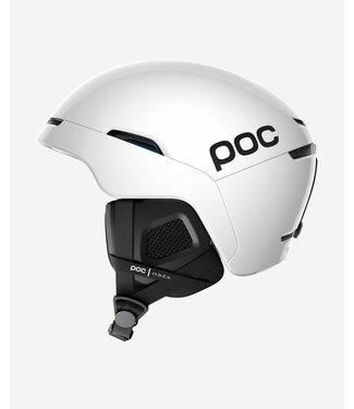 POC POC Obex SPIN Helmet