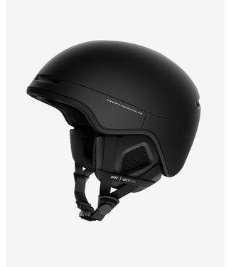 POC POC Obex Pure Helmet