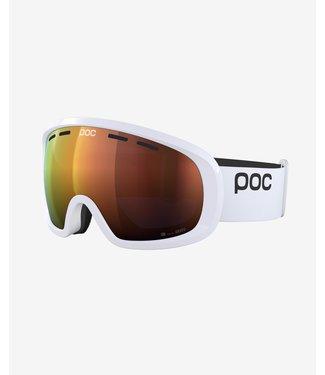 POC Fovea Mid Clarity Goggle