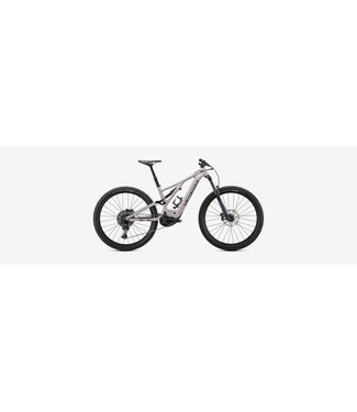 Specialized 2021 Turbo Levo FSR 29