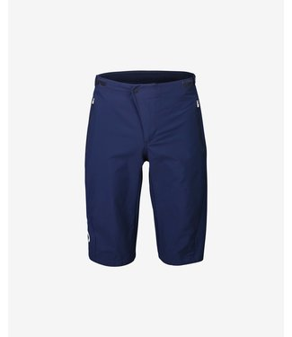 POC Essential Enduro Short