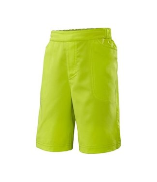 Specialized Enduro Grom Youth Short