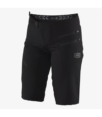 100% 100% Women's Airmatic Short