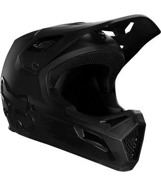 Fox Youth Rampage Helmet