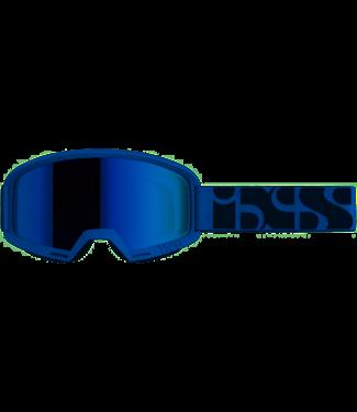 iXS Goggle Hack