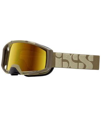 iXS Trigger Goggle