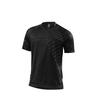 Specialized ENDURO COMP JERSEY SS BLK XL X-Large