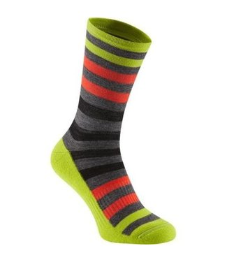 Madison Isoler Merino 3 Season Sock