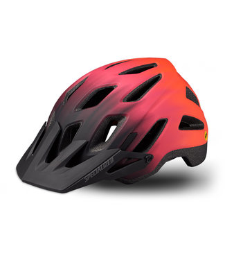 Specialized Ambush Comp ANGi MIPS Helmet