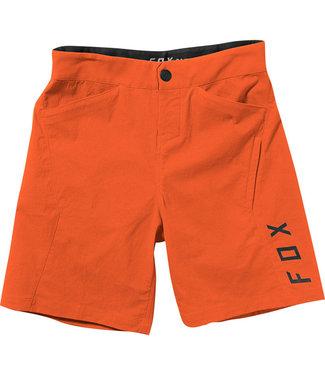 Fox Ranger Short