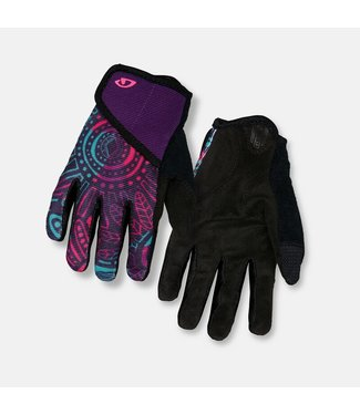 Giro DND Junior Glove