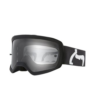 Fox Youth Main PC Prix Goggle