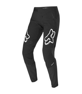 Fox Defend Women's Kevlar Pants