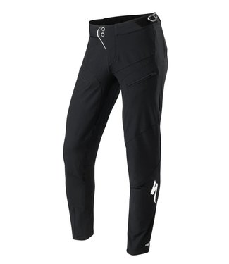 Specialized Demo Pro Pant