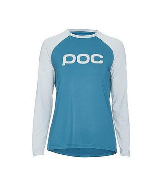 POC Essential MTB Women's LS Jersey