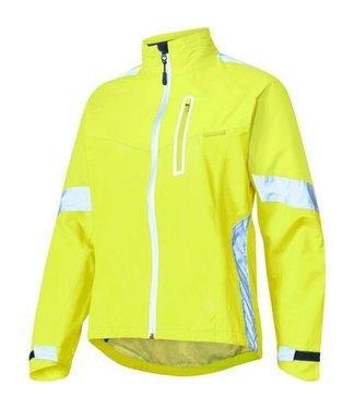 Madison Protec Waterproof Jacket
