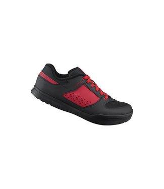 Shimano AM501 SPD Shoe