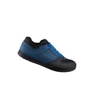 Shimano GR500 Flat Shoe
