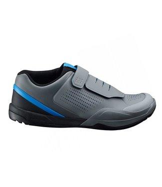 Shimano AM901SPD Shoe