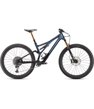 Specialized STUMPJUMPER PRO