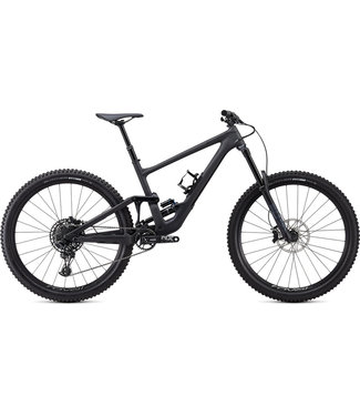 Specialized Enduro Comp Carbon - Black/Charcoal