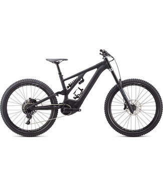 Specialized Turbo Kenevo Expert - Black/Black/Multi