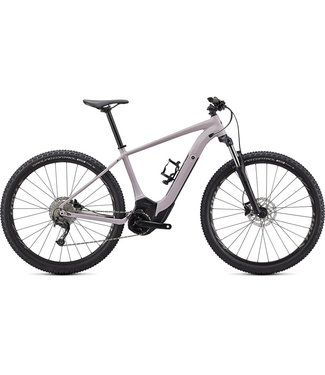 Specialized Turbo Levo Hardtail - CLAY / CAST UMBER