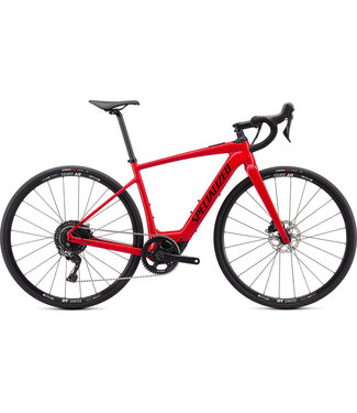 Specialized TURBO CREO SL COMP E5